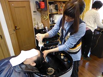美し髪ヘアテラピー流れ03
